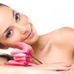 Лучшие способы устранения прыщей и шрамов от угревой сыпи