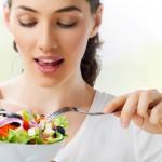 Преимущества здорового питания для красоты