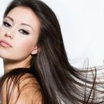 Как регенерировать и увлажнить сухие волосы?