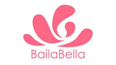 bailabella