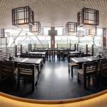 Якитория — ресторан японской кухни
