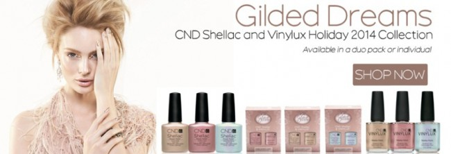 cnd-gilded-dreams-holiday-2014-collection