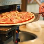 Pizza Da Mama в Лобне