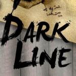 Тату салон DarkLine Tattoo