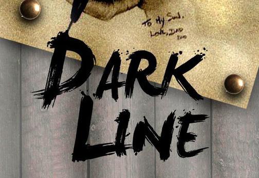 Тату салон Darkline Tatoo в Лобне